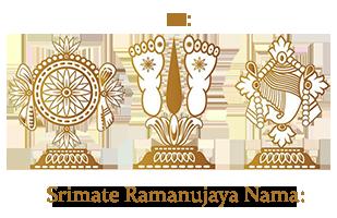Velukkudi Sri U Ve Krishnan Swami